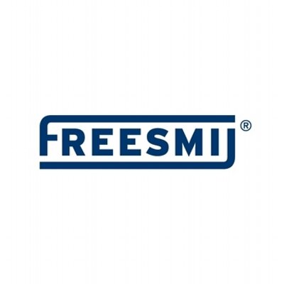 Freesmij