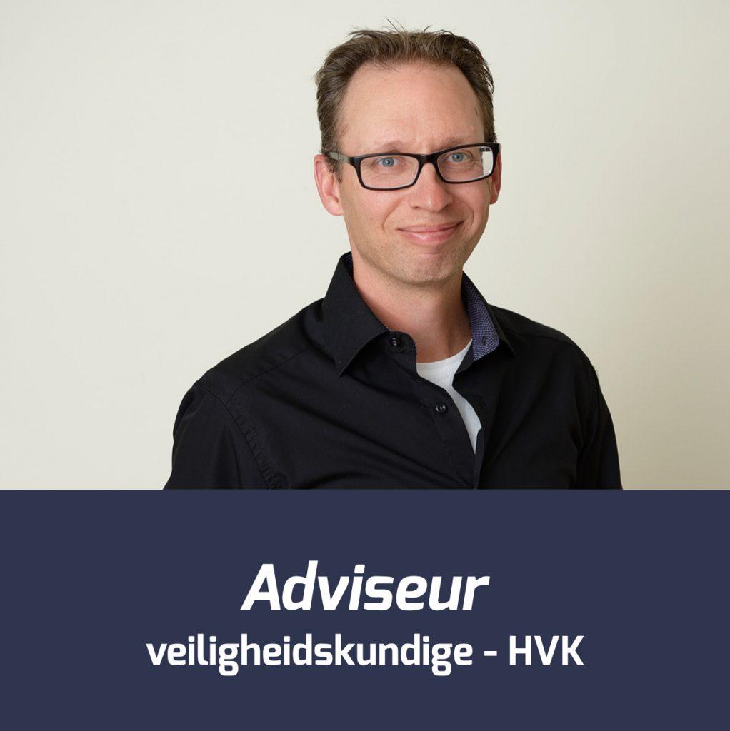Karel Reuter - ValQ